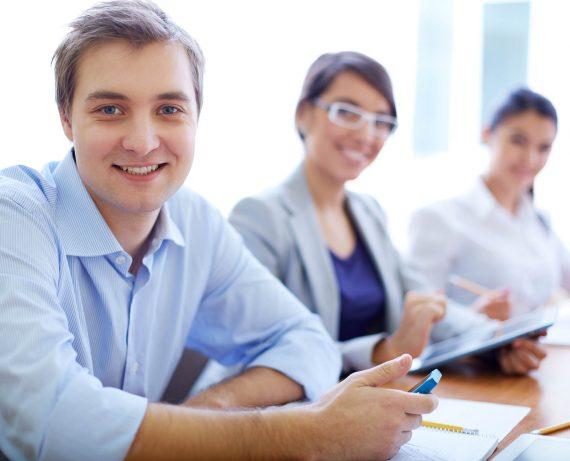 Formación de profesores para el ELearning