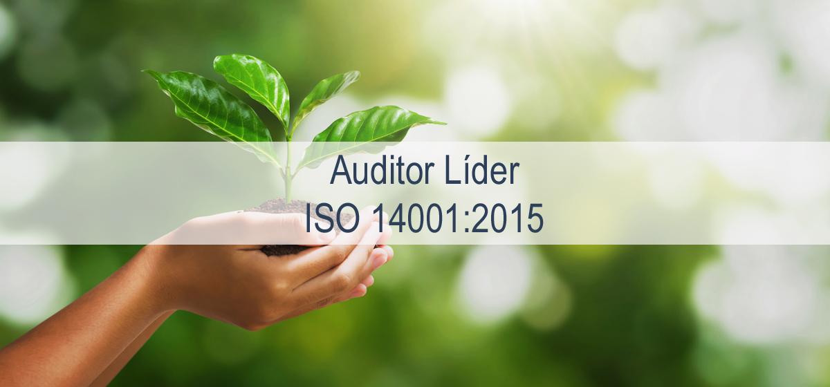 AuditorLiderISO14001-2015
