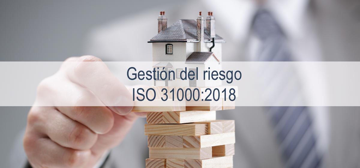 intro31000-2018